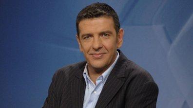 L'hommage de Téléfoot à Thierry Gilardi