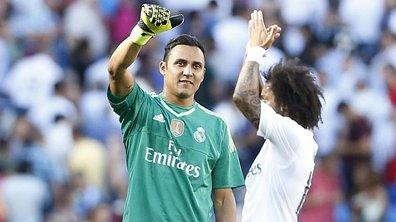 Real Madrid : encore un cadre forfait pour blessure