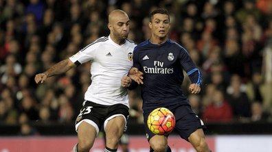 Mercato : Marseille à la recherche d'un défenseur et d'un attaquant de Premier League, et Loïc Remy pourrait rebondir en Liga