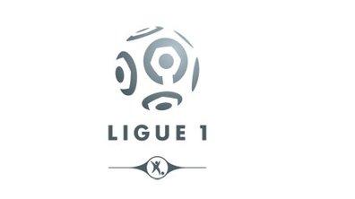 Découvrez la composition idéale de la Ligue 1