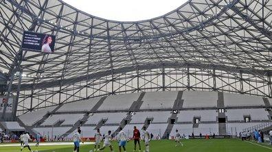 Les matches de Ligue 1 et Ligue 2 auront bien lieu ce week-end