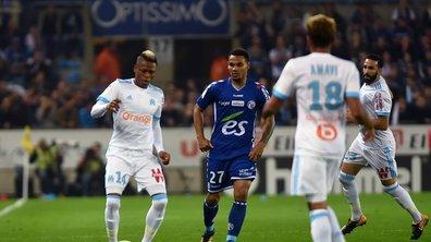 Ligue 1 : Le conseil de classe des promus