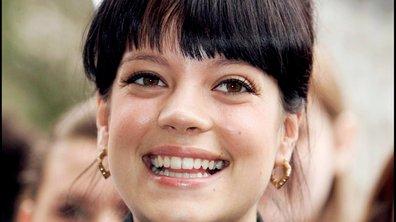 Lily Allen prépare un mariage hors de prix