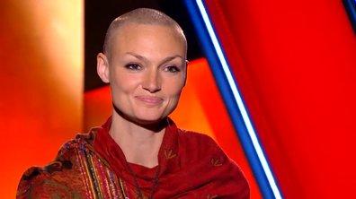 Qui est Lily Jung ? Des Vosges à la Mongolie - Portrait de Talent de The Voice 8
