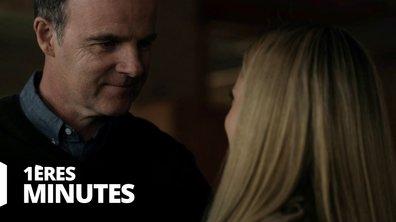Lincoln : A la poursuite du Bone Collector - S01 E06 - La femme du serial killer - Premières minutes