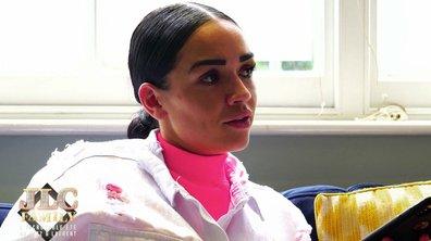 L'incroyable été de la JLC Family - Episode 7 : La grande rencontre avec Mamita du Portugal