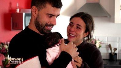 L'incroyable surprise de Vincent pour Rym et Maria-Valentina