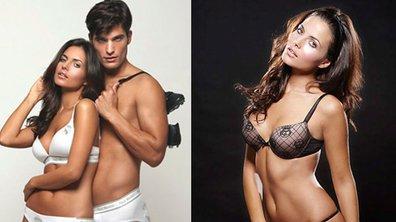 L'objet de la semaine : les sous-vêtements Real Madrid !