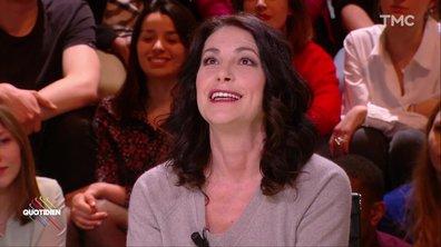 """Lio : """"France Gall était une femme magnifique"""""""