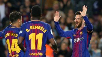 Et si un Barcelonais remportait la Ligue des Champions finalement ?