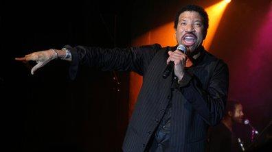 """Les guests prestigieux des """"Feux de l'Amour"""" : Lionel Richie (2/6)"""