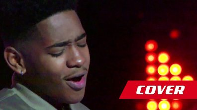 """#1 Cover : """"Earned it"""" (The Weeknd) par Lisandro Cuxi"""