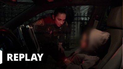 Live PD : Police Patrol - Episode 102