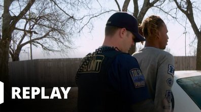 Live PD : Police Patrol - Episode 103