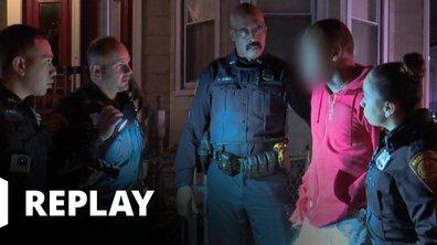 Live PD : Police Patrol - Episode 105