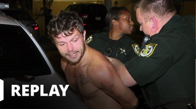 Live PD : Police Patrol - Episode 106