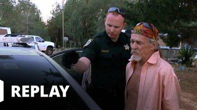 Live PD : Police Patrol - Episode 107