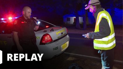 Live PD : Police Patrol - Episode 109