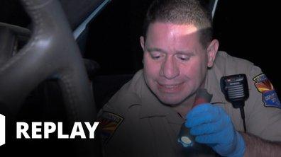 Live PD : Police Patrol - Episode 201