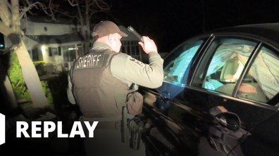 Live PD : Police Patrol - Episode 206