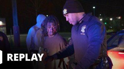 Live PD : Police Patrol - Episode 207