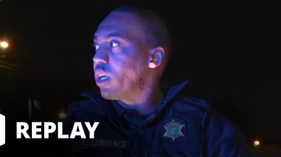 Live PD : Police Patrol - Episode 208