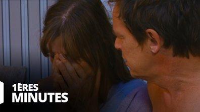 Les mystères de l'amour - S21 E21 - Exécution demandée : premières minutes