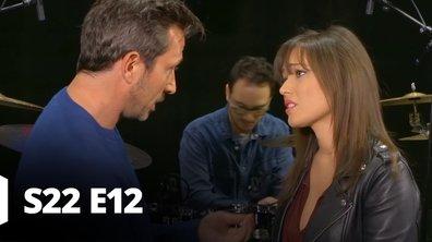 Les mystères de l'amour - S22 E12 - Mystères et prières