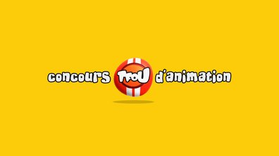 APPEL A TALENTS REALISATEURS - TFOU D'ANIMATION 2019/2020