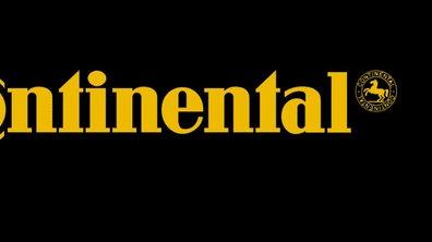 Continental : l'usine d'Hanovre ne fermera pas en 2009