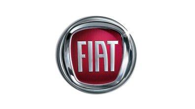 Fiat souhaite améliorer son service client
