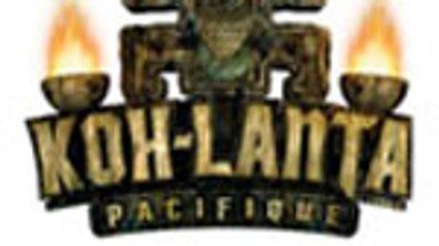 Koh-Lanta 5 - Pacifique : Résumé