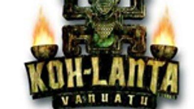 Koh-Lanta 6 - Vanuatu : Résumé