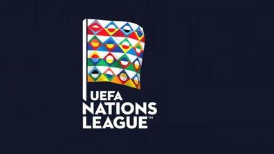 Ligue des nations - L'UEFA dévoile les différentes ligues et le format de sa nouvelle compétition, la France évoluera en Ligue A