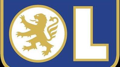 Mercato [INFO TELEFOOT]: Fernando Marçal arrive à Lyon