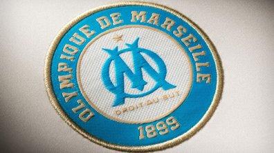 Insolite: ils appellent leur bébé Marseille... et le petit a des initiales OM !