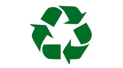 Comment sont recyclés nos véhicules ?