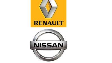 Renault & Nissan : une alliance renforcée