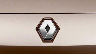 Genève 2009 : Les nouveautés Renault