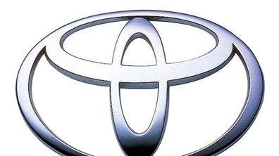 Toyota va suspendre sa production en France quatre jours