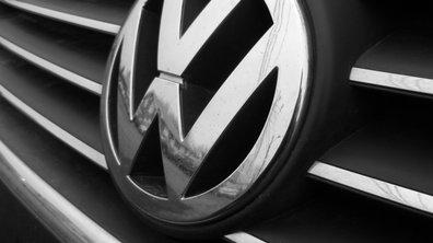 Scandale Volkswagen : La « Commission Royal » suspecte des tricheries chez d'autres constructeurs