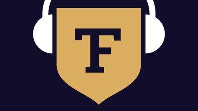 Téléfoot arrive en podcast !