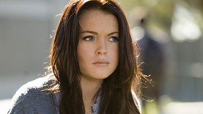 Inferno : Lindsay Lohan et sa clause de sobriété !