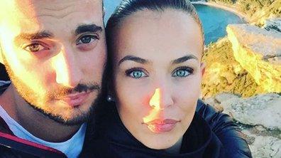 Loïc et Julie Ricci, toujours en couple ou séparés ?