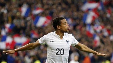 Serbie-France : Suivez le match en streaming vidéo