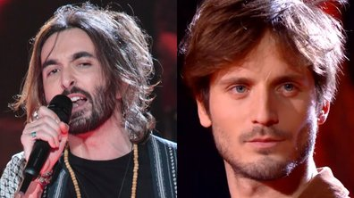 "THE VOICE 2020 - Loïs Vaccheta VS Pierre chantent ""Light my fire"" de The Doors"