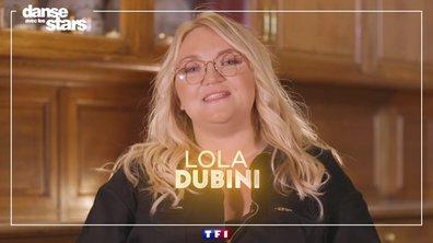 """Danse avec les stars - Lola Dubini : ce petit """"truc"""" gênant qui pourrait la bloquer..."""