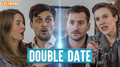 Lolywood - Le Double Date