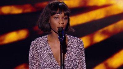 London Loko - Du Cameroun aux auditions à l'aveugle : Emotion, fantaisie et smile au rendez-vous !