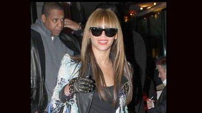 Beyoncé Knowles : les test ADN confirment qu'elle aurait un demi-frère